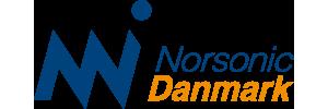 Norsonic Danmark