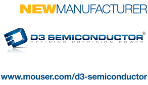 print_d3-semiconductor