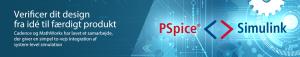 pspice_simulink_landingpagebanner_dk