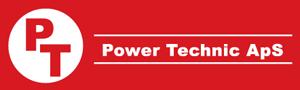 Power Technic ApS