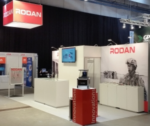 RODAN Technologies
