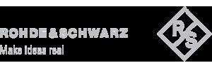 Rohde & Schwarz Danmark A/S