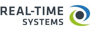 Real-Time Systems GmbH