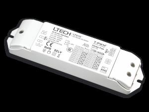 SE-20-250-1000-W2D2 fra LTECH. Forhandler er Power Technic. Ring 70 208 210