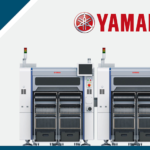 To YAMAHA YSM20r pick & place maskiner | CORE-emt