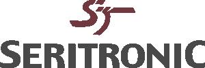 Seritronic A/S