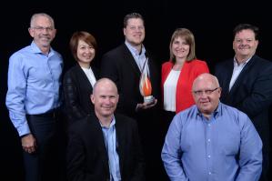 te-global-dist-award-hires