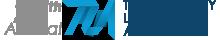 tla_logo_2017