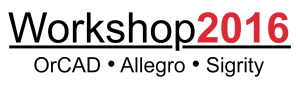 Workshop_logo_stort