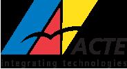 ACTE A/S