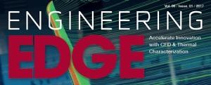engineering-edge