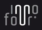InnoFour