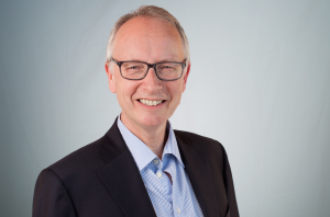 Jan Pedersen approved by SAAB Avionics as auditor.