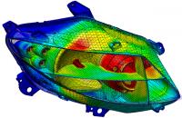 mechanical-analysis