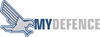mydefence_logo