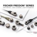 Fischer Freedom
