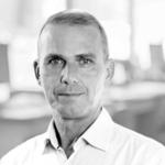 Jesper Dalsgaard Larsen
