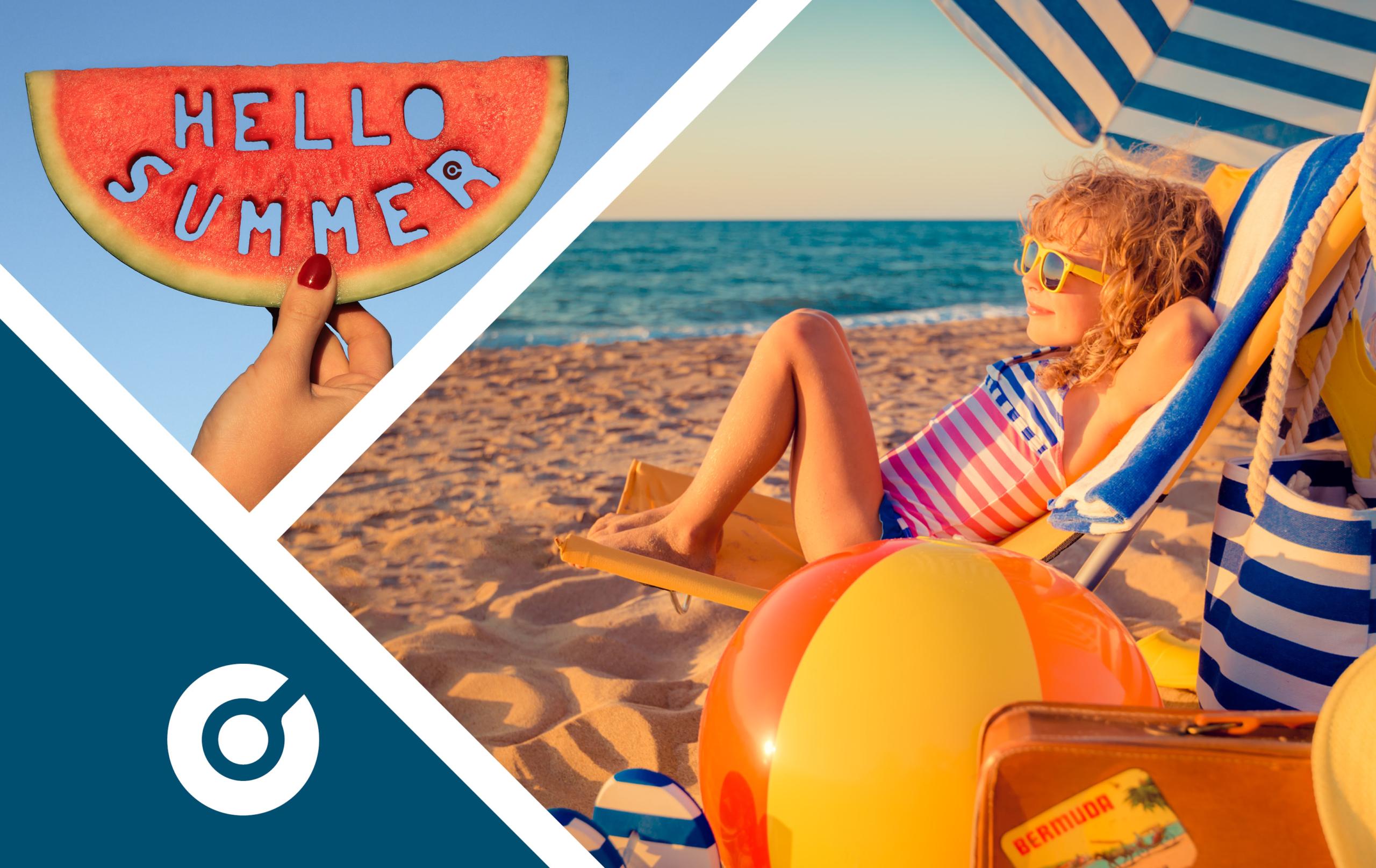 CORE-emt summer greeting 2021