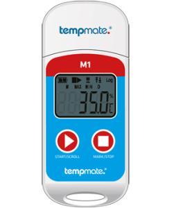 tempmate-m1